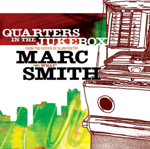 MarcSmith-QITJB_Cover_Detail