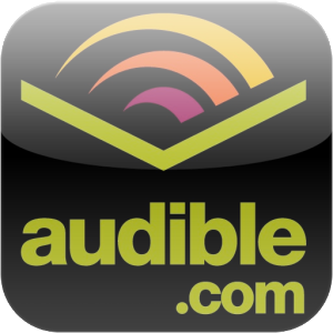 EM Press Is Now On Audible.com